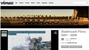 Screen Shot 2013-05-04 at 4.21.50 PM