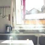 innsbruck küche